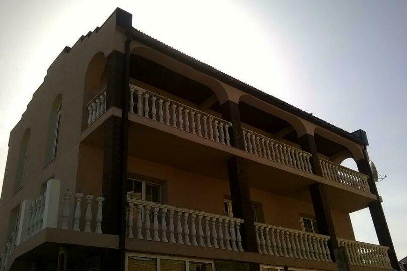 """Гостевой дом """"Викинг"""", Аэродромная улица, 68 на 5 комнат - Фотография 4"""