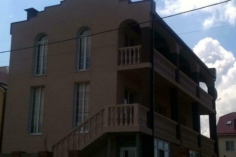 """Гостевой дом """"Викинг"""", Аэродромная улица, 68 на 5 комнат - Фотография 6"""