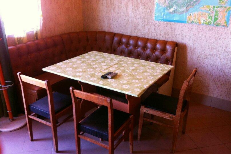 """Гостевой дом """"ДиНа"""", Качинское шоссе, 30/71 на 5 комнат - Фотография 33"""