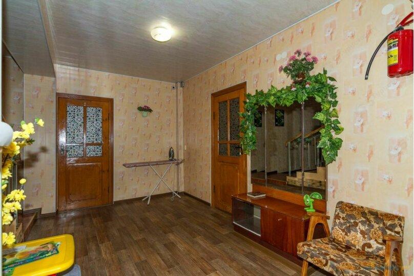 Гостевой дом на Новороссийской, Новороссийская улица, 37 на 10 комнат - Фотография 9