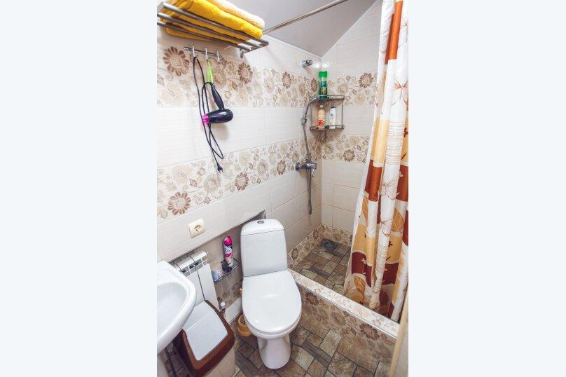 """Гостевой дом """"Relax"""", Краснодарская улица, 67 на 5 номеров - Фотография 29"""