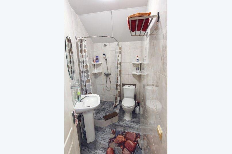 """Гостевой дом """"Relax"""", Краснодарская улица, 67 на 5 номеров - Фотография 27"""