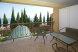 Семейная комната 3 этаж с отдельным балконом:  Номер, Полулюкс, 4-местный, 1-комнатный - Фотография 144