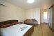 Семейная комната 3 этаж с отдельным балконом:  Номер, Полулюкс, 4-местный, 1-комнатный - Фотография 150