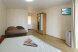 Семейная комната 3 этаж с отдельным балконом:  Номер, Полулюкс, 4-местный, 1-комнатный - Фотография 155