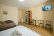 Семейная комната на 1 этаже:  Номер, Стандарт, 4-местный, 1-комнатный - Фотография 111