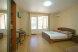 Семейная комната на 1 этаже:  Номер, Стандарт, 4-местный, 1-комнатный - Фотография 112