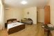Семейная комната на 1 этаже:  Номер, Стандарт, 4-местный, 1-комнатный - Фотография 116