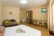 Семейная комната на 1 этаже:  Номер, Стандарт, 4-местный, 1-комнатный - Фотография 117