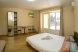 Семейная комната на 1 этаже:  Номер, Стандарт, 4-местный, 1-комнатный - Фотография 118