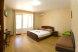 Семейная комната на 1 этаже:  Номер, Стандарт, 4-местный, 1-комнатный - Фотография 119