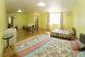 Большая семейная комната king-size:  Номер, Апартаменты, 6-местный, 1-комнатный - Фотография 54