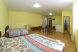 Большая семейная комната king-size:  Номер, Апартаменты, 6-местный, 1-комнатный - Фотография 55