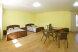 Большая семейная комната king-size:  Номер, Апартаменты, 6-местный, 1-комнатный - Фотография 56