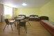 Большая семейная комната king-size:  Номер, Апартаменты, 6-местный, 1-комнатный - Фотография 59
