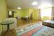 Большая семейная комната king-size:  Номер, Апартаменты, 6-местный, 1-комнатный - Фотография 60