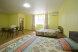 Большая семейная комната king-size:  Номер, Апартаменты, 6-местный, 1-комнатный - Фотография 61