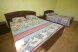 Большая семейная комната king-size:  Номер, Апартаменты, 6-местный, 1-комнатный - Фотография 62