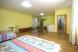 Большая семейная комната king-size:  Номер, Апартаменты, 6-местный, 1-комнатный - Фотография 63