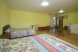 Большая семейная комната king-size:  Номер, Апартаменты, 6-местный, 1-комнатный - Фотография 64