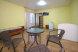 Большая семейная комната king-size:  Номер, Апартаменты, 6-местный, 1-комнатный - Фотография 65