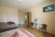 Семейная комната на 2 и 3 этаже с общей террасой:  Номер, Стандарт, 4-местный, 1-комнатный - Фотография 96