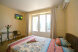 Семейная комната на 2 и 3 этаже с общей террасой:  Номер, Стандарт, 4-местный, 1-комнатный - Фотография 98