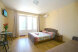 Семейная комната на 2 и 3 этаже с общей террасой:  Номер, Стандарт, 4-местный, 1-комнатный - Фотография 99