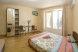 Семейная комната на 2 и 3 этаже с общей террасой:  Номер, Стандарт, 4-местный, 1-комнатный - Фотография 104