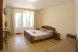 Семейная комната на 2 и 3 этаже с общей террасой:  Номер, Стандарт, 4-местный, 1-комнатный - Фотография 105