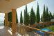 Семейная комната на 2 и 3 этаже с общей террасой:  Номер, Стандарт, 4-местный, 1-комнатный - Фотография 106