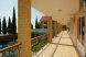 Семейная комната на 2 и 3 этаже с общей террасой, Набережная улица, 4б, Рыбачье - Фотография 18