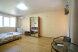 Семейная комната на 2 и 3 этаже с угловым расположением:  Номер, Эконом, 4-местный, 1-комнатный - Фотография 67