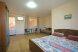 Семейная комната на 2 и 3 этаже с угловым расположением:  Номер, Эконом, 4-местный, 1-комнатный - Фотография 71
