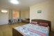 Семейная комната на 2 и 3 этаже с угловым расположением:  Номер, Эконом, 4-местный, 1-комнатный - Фотография 72
