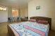 Семейная комната на 2 и 3 этаже с угловым расположением:  Номер, Эконом, 4-местный, 1-комнатный - Фотография 74