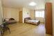 Семейная комната на 2 и 3 этаже с угловым расположением:  Номер, Эконом, 4-местный, 1-комнатный - Фотография 75
