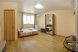 Семейная комната на 2 и 3 этаже с угловым расположением:  Номер, Эконом, 4-местный, 1-комнатный - Фотография 76