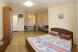 Семейная комната на 2 и 3 этаже с угловым расположением:  Номер, Эконом, 4-местный, 1-комнатный - Фотография 66