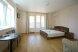 Семейная комната с панорамным окном и общей террасой:  Номер, Стандарт, 4-местный, 1-комнатный - Фотография 84