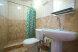 Семейная комната с панорамным окном и общей террасой:  Номер, Стандарт, 4-местный, 1-комнатный - Фотография 89