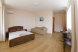 Семейная комната с панорамным окном и общей террасой:  Номер, Стандарт, 4-местный, 1-комнатный - Фотография 90