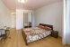 Улучшенная двухместная комната:  Номер, Стандарт, 2-местный, 1-комнатный - Фотография 132