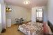 Улучшенная двухместная комната:  Номер, Стандарт, 2-местный, 1-комнатный - Фотография 133