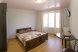Улучшенная двухместная комната:  Номер, Стандарт, 2-местный, 1-комнатный - Фотография 125
