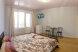 Улучшенная двухместная комната:  Номер, Стандарт, 2-местный, 1-комнатный - Фотография 134