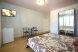 Улучшенная двухместная комната:  Номер, Стандарт, 2-местный, 1-комнатный - Фотография 136