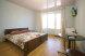 Улучшенная двухместная комната:  Номер, Стандарт, 2-местный, 1-комнатный - Фотография 137