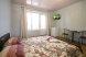 Улучшенная двухместная комната:  Номер, Стандарт, 2-местный, 1-комнатный - Фотография 138