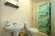 Улучшенная двухместная комната:  Номер, Стандарт, 2-местный, 1-комнатный - Фотография 140